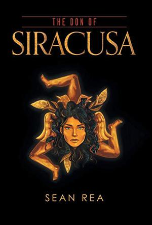 THE DON OF SIRACUSA
