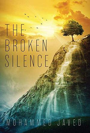 THE BROKEN SILENCE