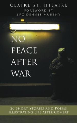 No Peace After War