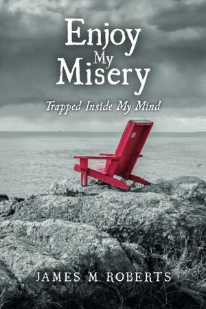 Enjoy My Misery