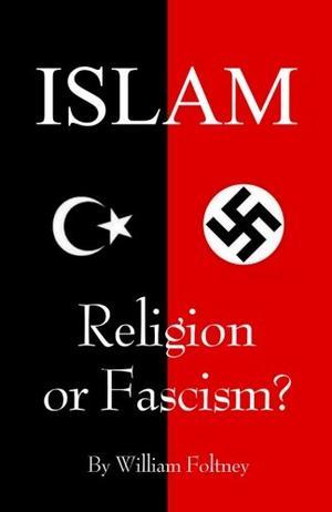 Islam: Religion or Fascism?