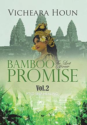 BAMBOO PROMISE: THE LAST STRAW