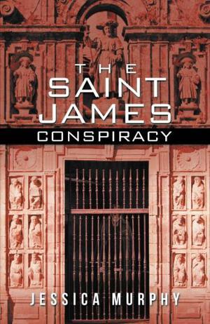 THE SAINT JAMES CONSPIRACY