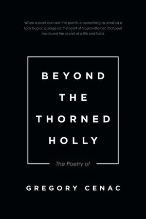 BEYOND THE THORNED HOLLY