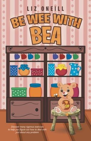 BE WEE WITH BEA