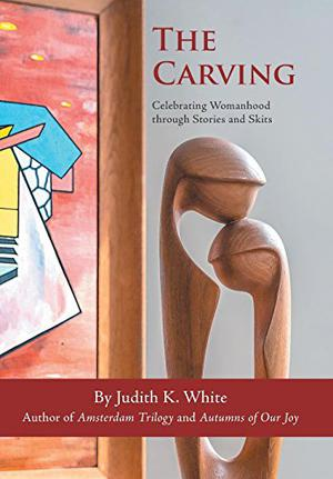 THE CARVING