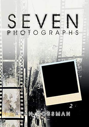 SEVEN PHOTOGRAPHS