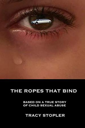 THE ROPES THAT BIND