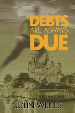 Debts Are Always Due