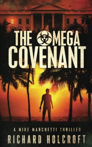 The Omega Covenant