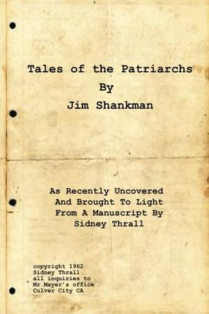 TALES OF THE PATRIARCHS