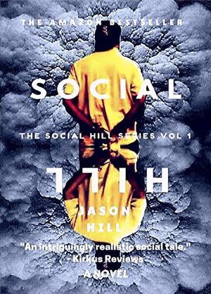 SOCIAL HILL