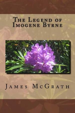 The Legend of Imogene Byrne