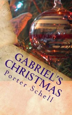 GABRIEL'S CHRISTMAS