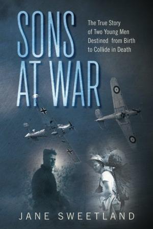 SONS AT WAR