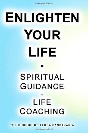 ENLIGHTEN YOUR LIFE