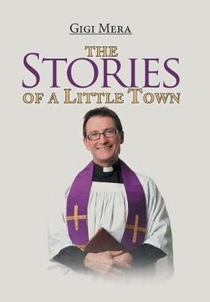 THE STORIES OF A LITTLE TOWN