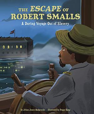 THE ESCAPE OF ROBERT SMALLS