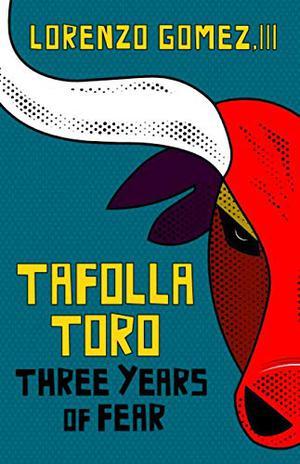 TAFOLLA TORO