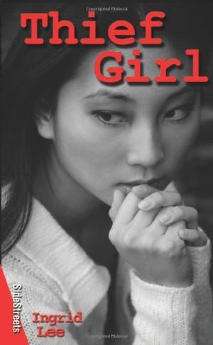 THIEF GIRL