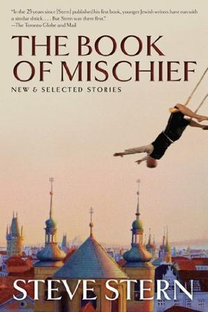 THE BOOK OF MISCHIEF