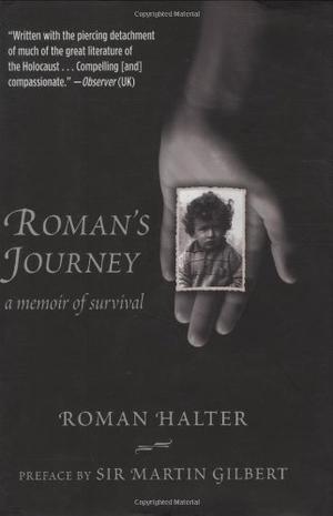 ROMAN'S JOURNEY
