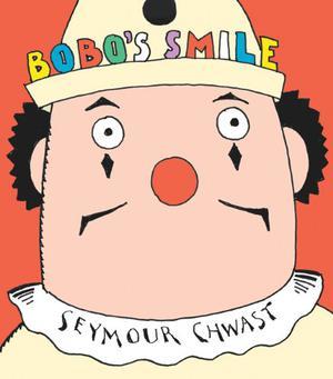 BOBO'S SMILE