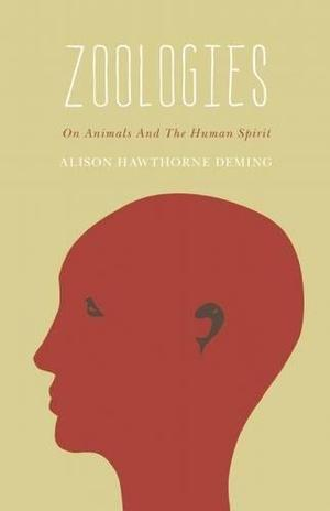 ZOOLOGIES