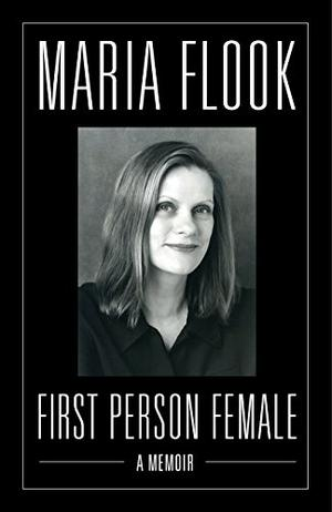 FIRST PERSON FEMALE