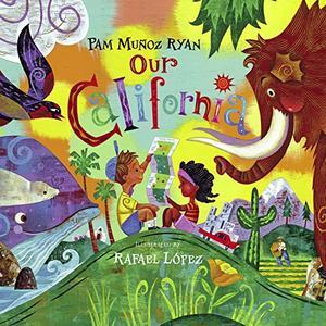 OUR CALIFORNIA