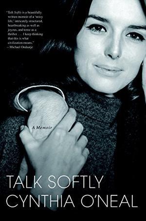 TALK SOFTLY