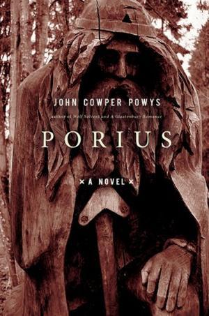 PORIUS