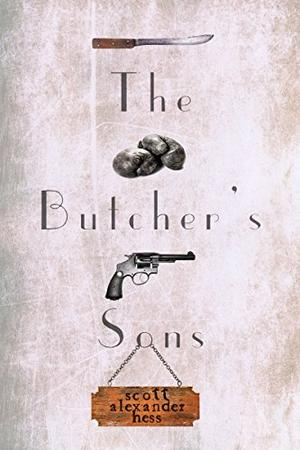 The Butcher's Sons