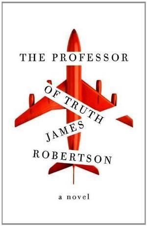 THE PROFESSOR OF TRUTH