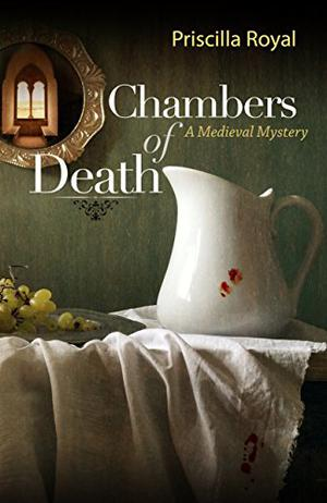 CHAMBERS OF DEATH