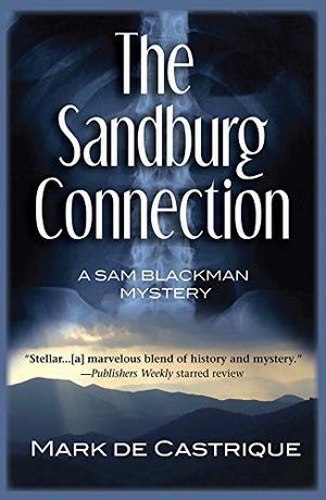 THE SANDBURG CONNECTION