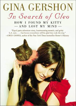 IN SEARCH OF CLEO