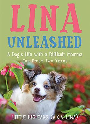 LINA UNLEASHED