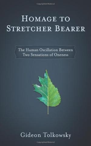 HOMAGE TO STRETCHER BEARER