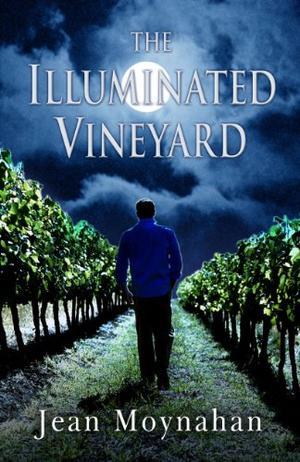 THE ILLUMINATED VINEYARD