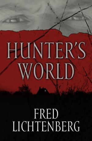HUNTER'S WORLD