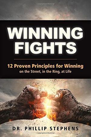 WINNING FIGHTS