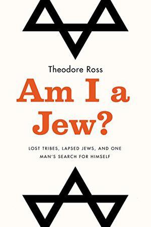 AM I A JEW?