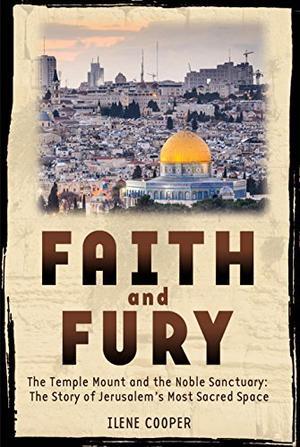 FAITH AND FURY