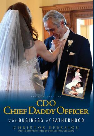 CDO Chief Daddy Officer