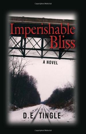 IMPERISHABLE BLISS
