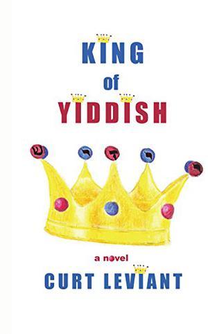 KING OF YIDDISH