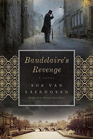 BAUDELAIRE'S REVENGE