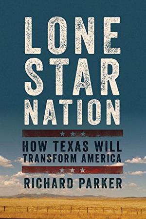 LONE STAR NATION