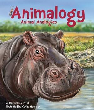 ANIMALOGY